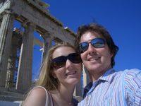 Acropolis_4